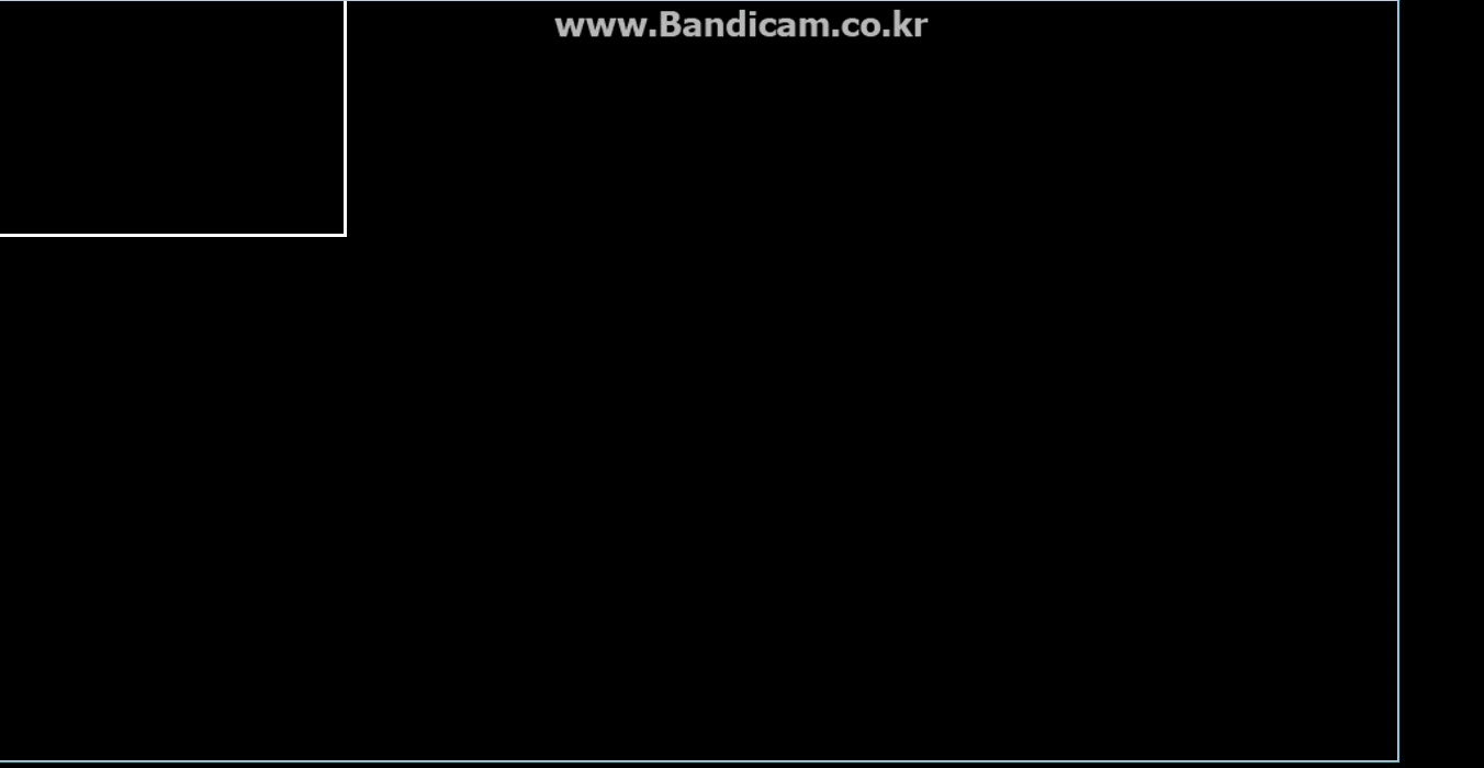 bandicam 2011-09-24 23-23-57-678.avi_000001399.jpg